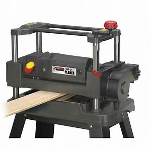 Woodwork Wood Planers For Sale PDF Plans