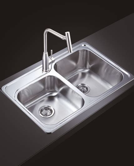 afa stainless 33 kitchen sink reviews afa sink review sinks ideas