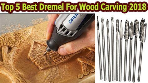 top   dremel  wood carving  youtube