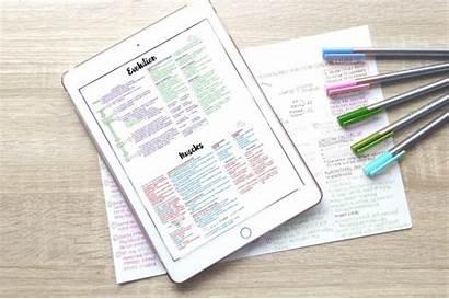 Biology Notes Level