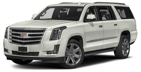 Cadillac Escalade Esv Luxury Awd For Sale Used Cars On