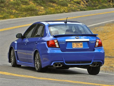 subaru coupe 2010 subaru impreza wrx sedan usa 2010 subaru impreza wrx sedan