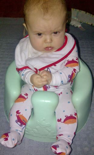 Bumbo Baby Seat Recall  Diapers And Mascara