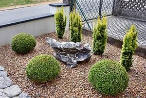 Bilder Von Steingärten : bau von steing rten ~ Indierocktalk.com Haus und Dekorationen