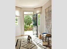 Top Interior Design Trends 2015