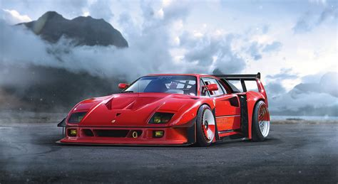 ferrari  hd wallpapers background images