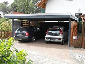 Design Carport Holz : 12 best images about carport on pinterest carport ideas solar and carport plans ~ Sanjose-hotels-ca.com Haus und Dekorationen