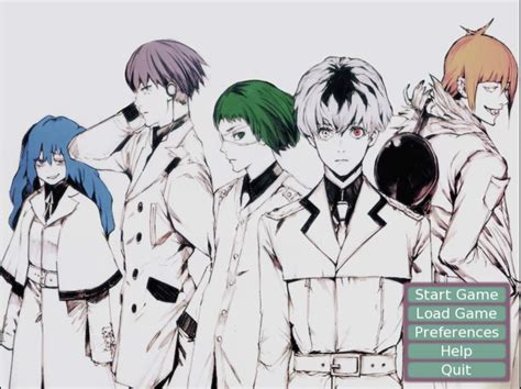 quinx squad character analysis spoilers anime amino