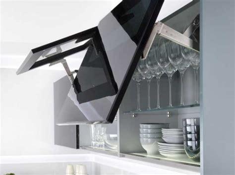 placard haut de cuisine meubles hauts fresca darty asnieres meuble
