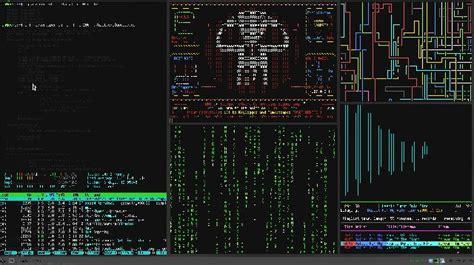 pin  hacker wallpaper