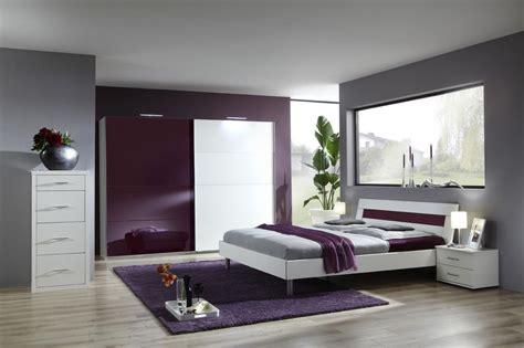 chambres design salle de bain coloree