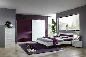 chambre a coucher complete With deco chambre design adulte
