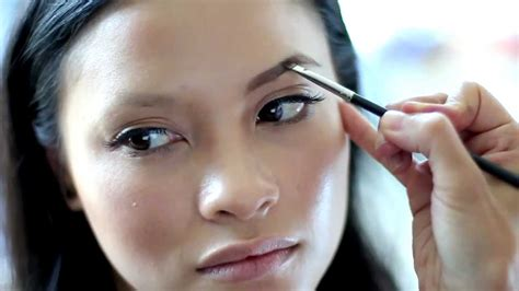 asian makeup  simple steps    natural  youtube