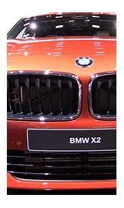2019 BMW X2 xDrive 28i - Exterior and Interior Walkaround ...