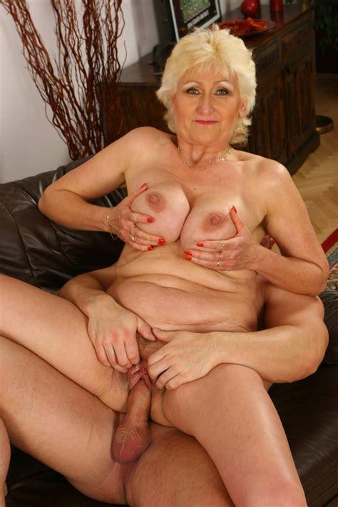 Mature Whores Pics Tubezzz Porn Photos