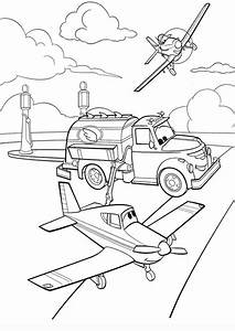 35 Dusty Crophopper Coloring Pages  How To Draw Dusty