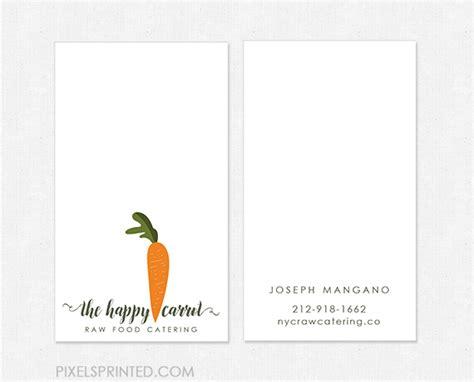 nutritionist dietitian business cards design pinterest