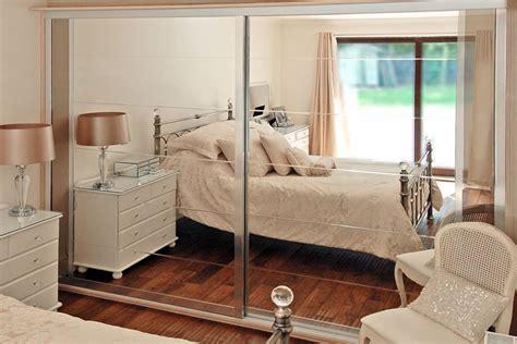 sliding mirror closet made to measure sliding wardrobe doors diy homefit ltd