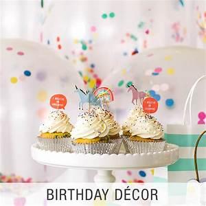Amazon com: Baby's 1st Birthday