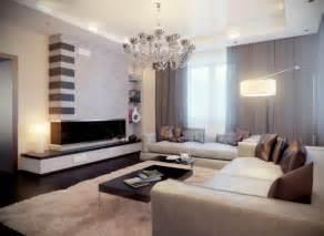 wohnideen minimalist sofa 21 idées déco salon aux couleurs et matériels naturels bois archzine fr