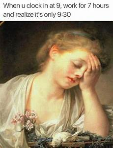 31 best images about classical art memes on Pinterest