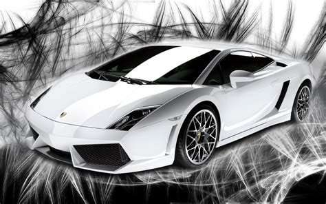 Mobile Lamborghini Gallardo Wallpaper