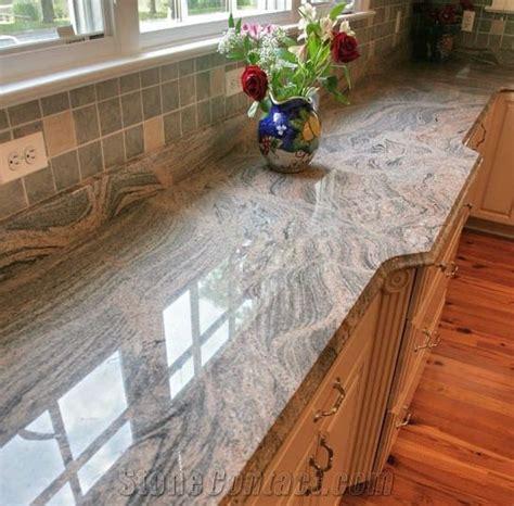 Juparana Colombo Granite Countertop - juparana colombo granite kitchen countertop from canada