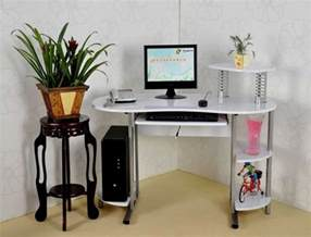 small computer desks for small spaces nytexas