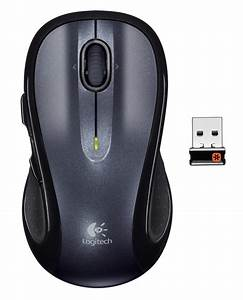 10 Best Wireless Mouse For Laptop 2018