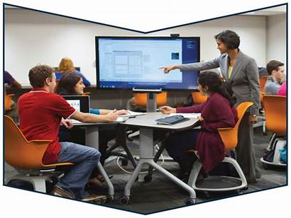 Teaching Learning Technologies Case Technology Initiatives