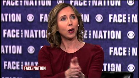 thomas cullen ny dr heidi cullen and tom friedman on face the nation youtube