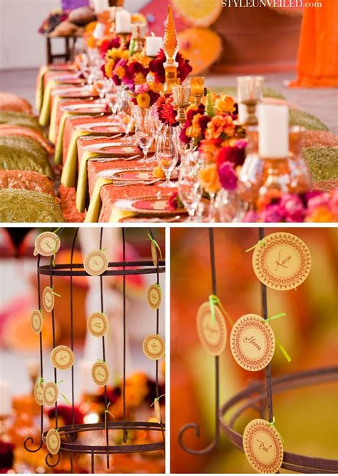Chinese Wedding  Moroccan Theme #2061740 Weddbook