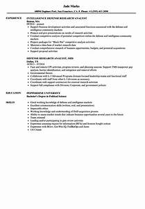competitive analyst sample resume citrix administrator With competitive resume sample