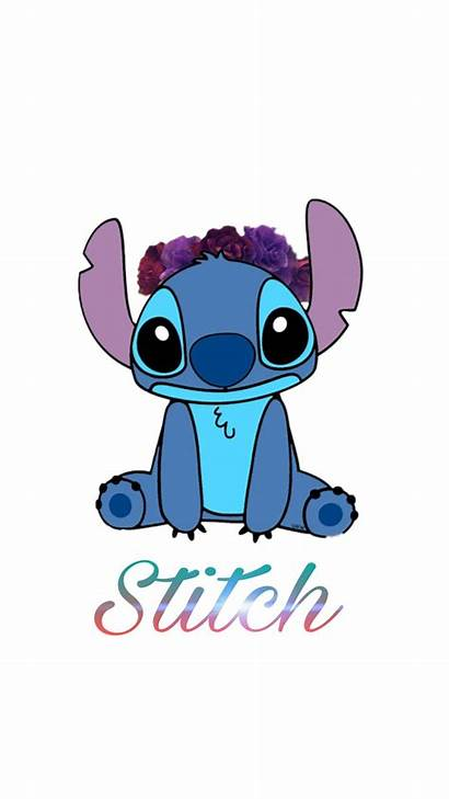 Stitch Wallpapers