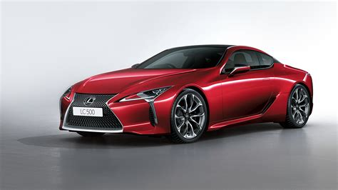 lexus hatchback manual 100 lexus hatchback manual 2018 lexus lc 500 and lc