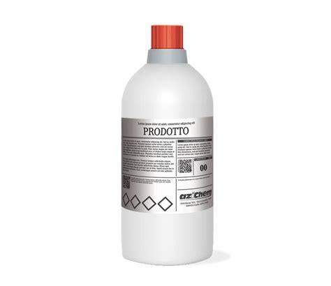 Liquido Impermeabilizzante Per Terrazzi by Impermeabilizzazioni Balconi E Terrazzi