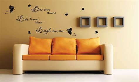 wallpaper dubai abu dhabi uae buy  wallpaper dubai