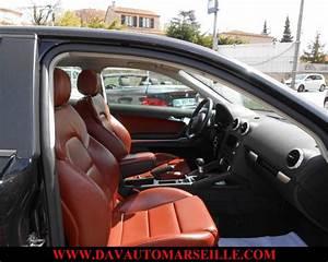 Bovero Marignane : voiture d occasion marseille diane rodriguez blog ~ Gottalentnigeria.com Avis de Voitures