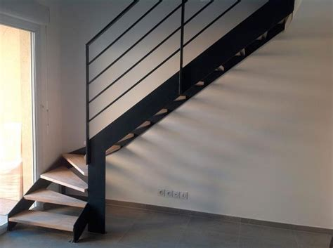 best idee deco couloir avec escalier images amazing house design getfitamerica us