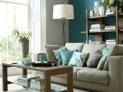 colori da parete per soggiorno colori pareti come dipingere il soggiorno