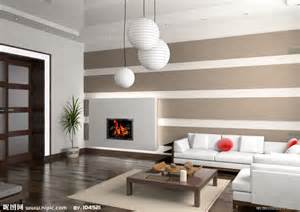 how to do interior designing at home 室内装修摄影图 室内摄影 建筑园林 摄影图库 昵图网nipic com