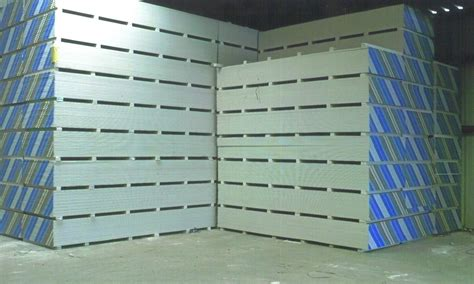 drywall wallace building supply