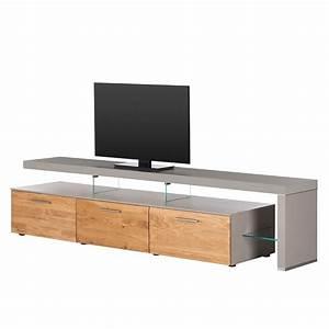 Tv Lowboard Ikea : tv lowboard solano ii ohne beleuchtung asteiche ~ A.2002-acura-tl-radio.info Haus und Dekorationen