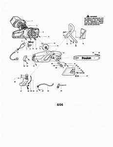 28 Stihl Fs 110 Parts Diagram