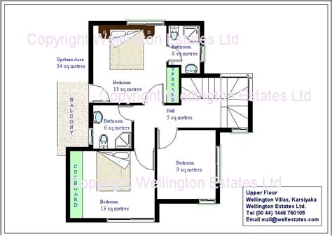 upstairs floor plans mirage villa upstairs floor plan