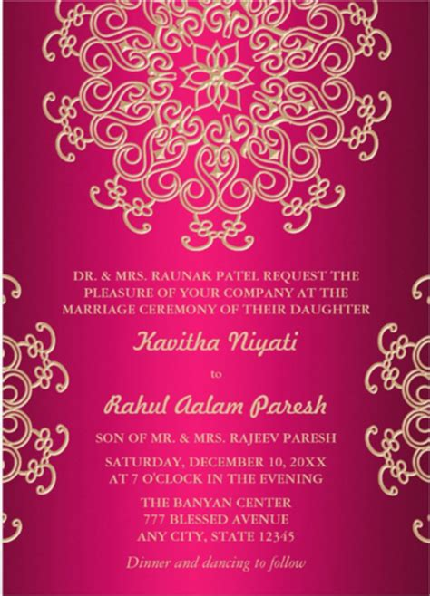 bridal shower invite formal invitation template 31 free sle exle