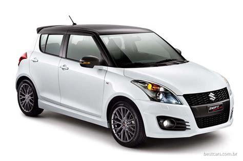 cars  rental category  mini cars  nidri