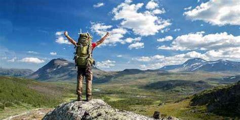faire une cuisine soi meme partir en pèlerinage et si vous tentiez l 39 aventure