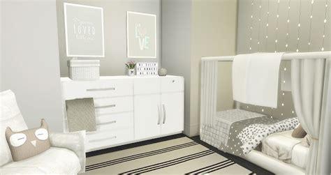 custom bathroom ideas toddler room at liney sims sims 4 updates