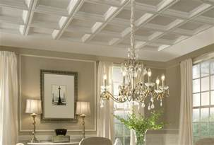 pvc ceiling tiles armstrong ceilings residential